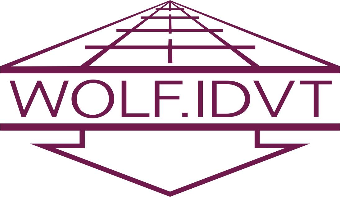 WOLF IDVT Ingenieur-Dienste Verkehrs- und Tiefbau